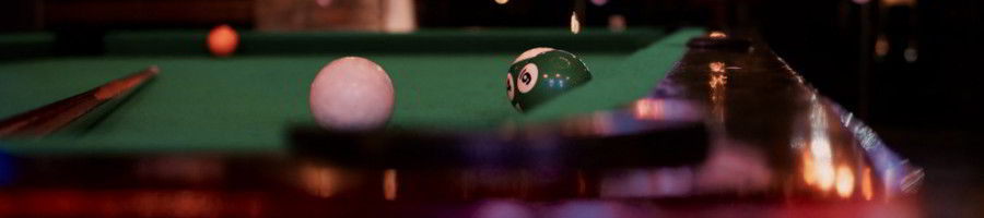 Palmdale pool table cost to move featured