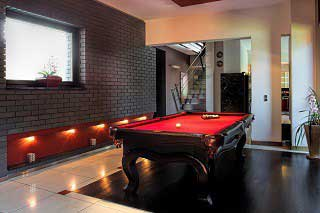 Professional pool table movers in Palmdale