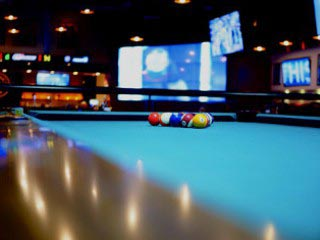 Figure out the cost to move a pool table in Palmdale